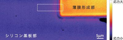 この画像には alt 属性が指定されておらず、ファイル名は 24_img01.jpg です