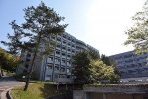 大阪府 大阪大学 分子・物質合成プラットフォーム